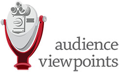 Audience Viewpoints Logo