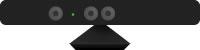 TUIO Kinect Complete