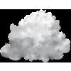 Sensus Cloud Server
