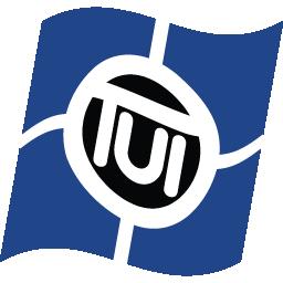 Windows 7 to TUIO