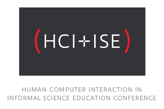 Human Computer Interaction in Informal Science Education
