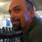 Profile picture of Matt Celeskey