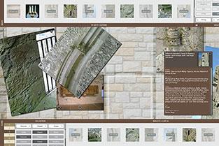 D Exhibition Design Software Free : Best free d modeling software d design software of all dp